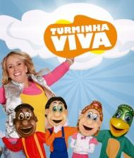 Turminha Viva