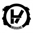 Migraine (EP)