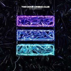 Two Door Cinema Club letras