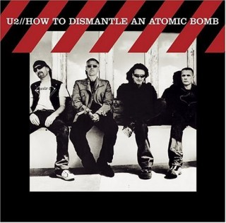 How to Dismantle an Atomic Bomb