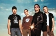 Foto de U2 by Divulgação