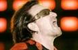Foto de U2