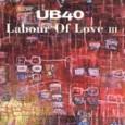 Labour of Love III