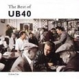 The Best of UB40 - Vol. 1