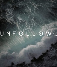 Unfollow U