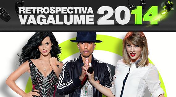 Retrospectiva 2014!
