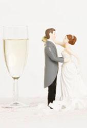 Músicas para Casamento as Melhores