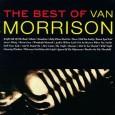 The Best of Van Morrison – Importado