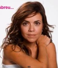Vânia Abreu