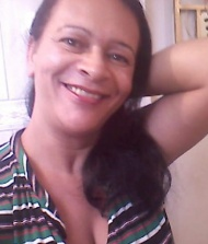 Vanilda Fernandes Vaz