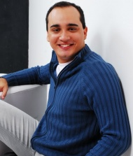 Victor Apolin�rio