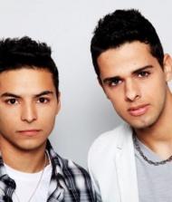 Victor e Neto