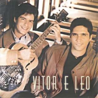 Vitor E Leo