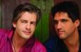 Foto de Victor e Leo by Divulgação