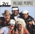 20th Century Masters: The Best of the Village People