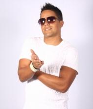 Vinicius Vian