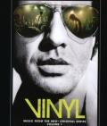 Vinyl (Série)
