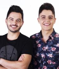 Vitor & Guilherme
