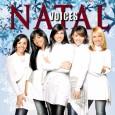 Voices Natal