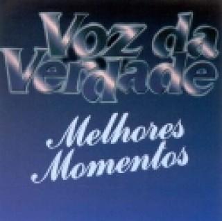 Voz da Verdade - Melhores Momentos 2001