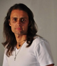 Wagneriano de Lima Moreira