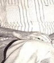 Waldemar Henrique