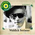 Brasil Popular: Waldick Soriano