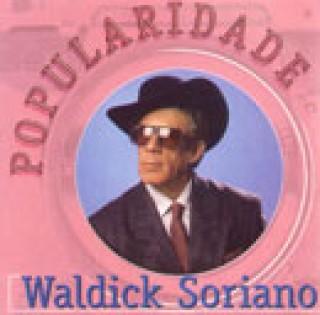 Waldik Soriano - O Elegante Waldik Soriano