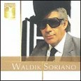 Warner 30 Anos: Waldik Soriano