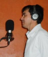 Waldomiro Silva