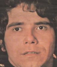 Walter José
