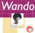 Coleção Pérolas - Wando
