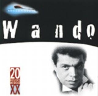 Millennium: Wando