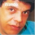 O Talento de Wando