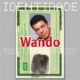 Série Identidade: Wando