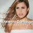 Wanessa Camargo (2001)