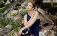 Foto de Wanessa Camargo