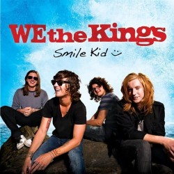 We, The Kings letras