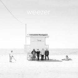 Weezer letras