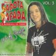 Banda Garota Safada & Wesley Safadão - Vol. 3