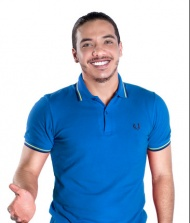 Wesley Safad�o