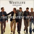 Greatest Hits: Unbreakable