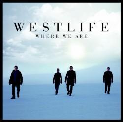 Westlife letras