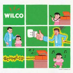 Wilco letras