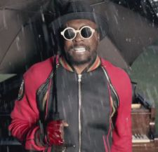 will.i.am letras