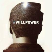 will.i.am letras