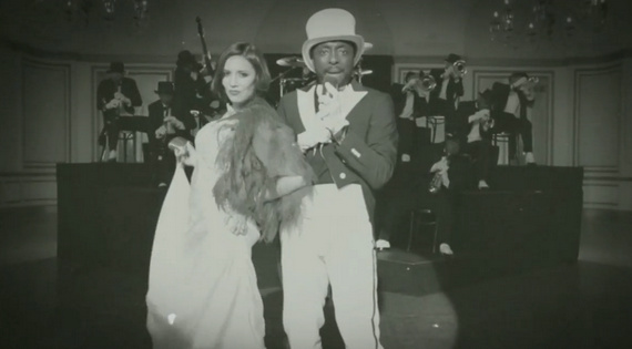 "will.i.am - Novo clipe: ""Bang Bang"""