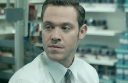 Will Young letras