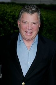 William Shatner letras