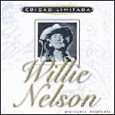 Edi��o Limitada: Willie Nelson